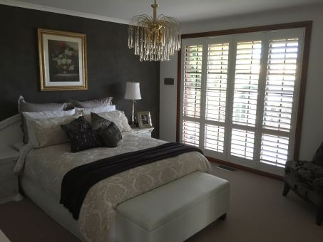 pvc 89mm clearview bedroom Brighton2